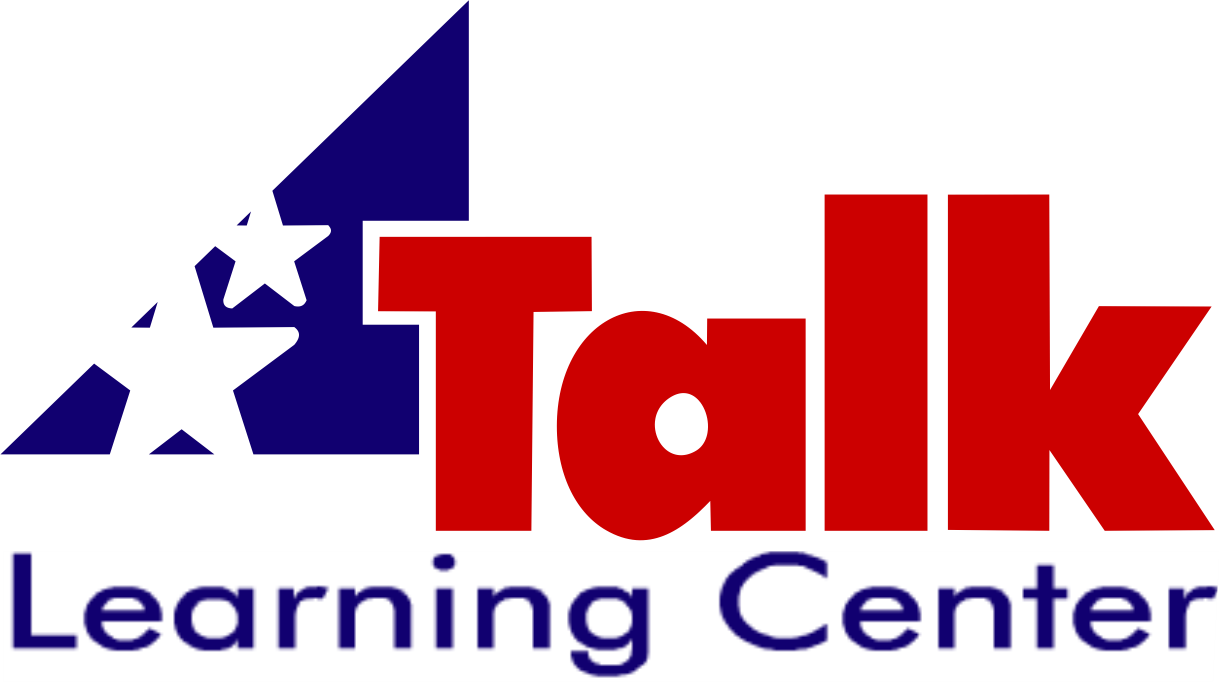 Talk Learning Center